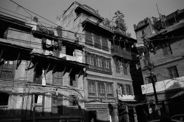 Kathmandu-Nepal-Anna-Sircova-December-2016-6