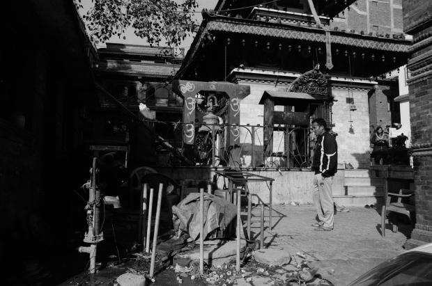 Kathmandu-Nepal-Anna-Sircova-December-2016-7