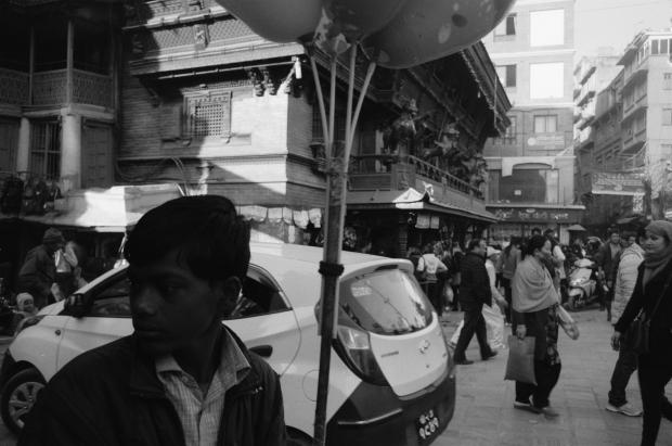 Kathmandu-Nepal-Anna-Sircova-December-2016-8