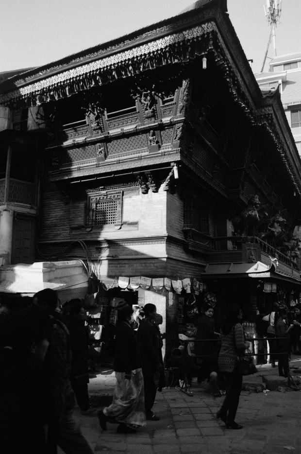 Kathmandu-Nepal-Anna-Sircova-December-2016-9