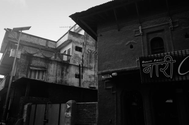 Tansen-Nepal-Anna-Sircova-December-2016-3