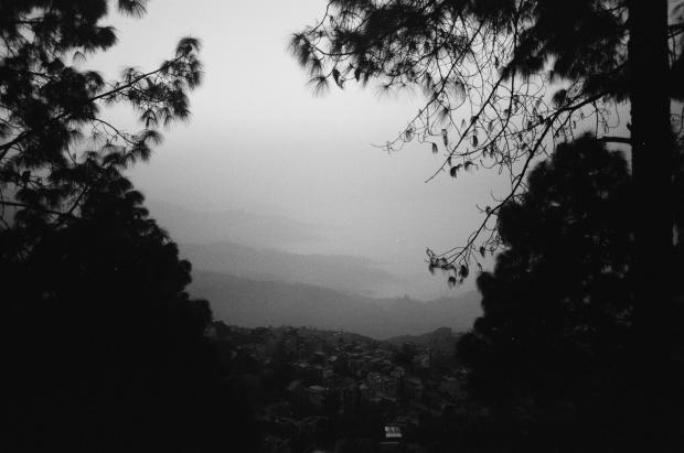 Tansen-Nepal-Anna-Sircova-December-2016-6