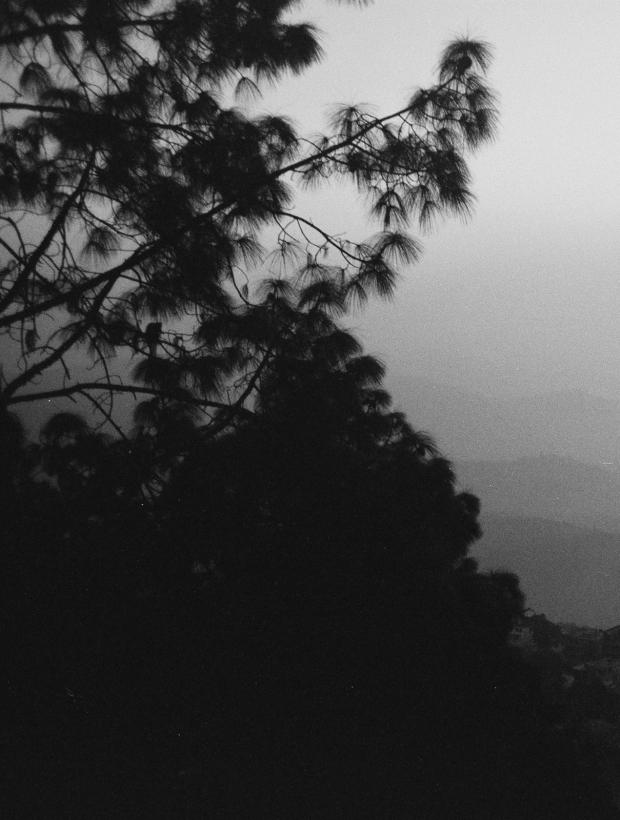 Tansen-Nepal-Anna-Sircova-December-2016-7