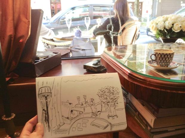 anna-sircova-nature-urban-sketches-latvia - 10