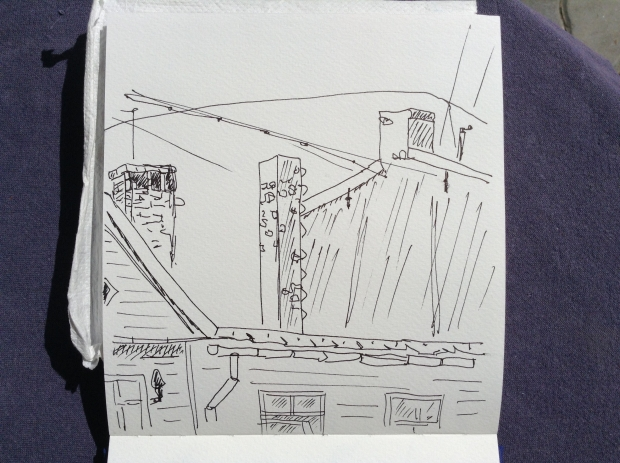 anna-sircova-nature-urban-sketches-latvia - 12