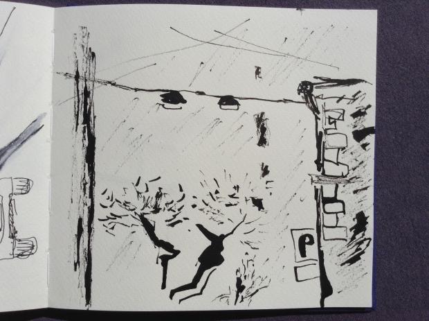 anna-sircova-nature-urban-sketches-latvia - 14