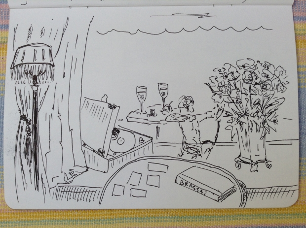 anna-sircova-nature-urban-sketches-latvia - 15