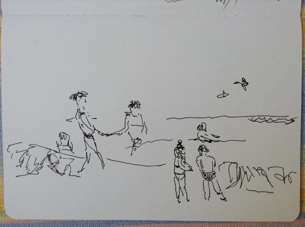 anna-sircova-nature-urban-sketches-latvia - 17