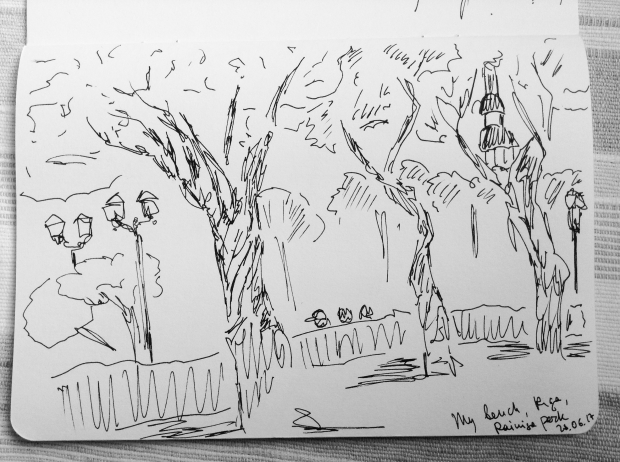 anna-sircova-nature-urban-sketches-latvia - 3