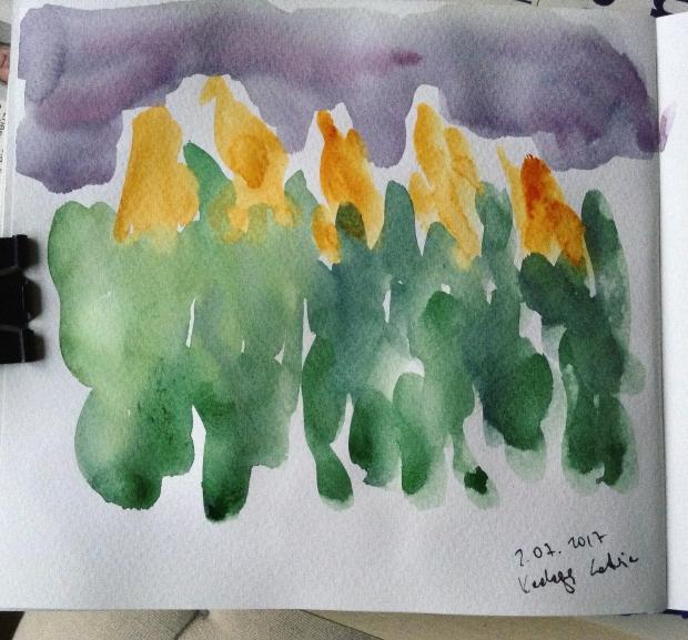 anna-sircova-nature-urban-sketches-latvia - 6