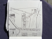 anna-sircova-urbansketching-riga - 3