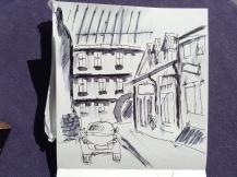 anna-sircova-urbansketching-riga - 4