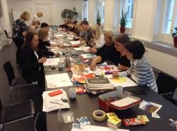 creative-time-studio-danish-court-2018 - 2