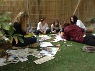 creative-time-studio-DIS-workshop-FA18 - 1