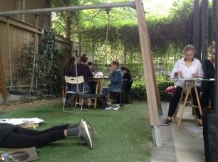 creative-time-studio-DIS-workshop-FA18 - 2