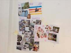creative-time-studio-DIS-workshop-pp-SP19 - 1