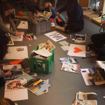 creative-time-studio-DIS-workshop-pp-SP19 - 2