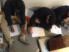 creative-time-studio-DIS-workshop-pp-SP19 - 3