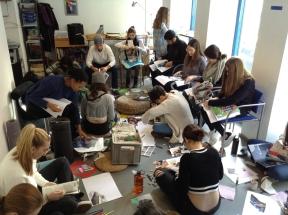 creative-time-studio-DIS-workshop-SP19 - 1