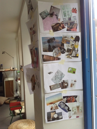 creative-time-studio-DIS-workshop-SP19 - 3