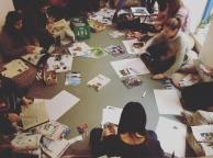 creative-time-studio-DIS-workshop-SP19 - 6