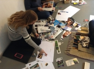 creative-time-studio-DIS-workshop-SP19 - 7